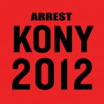 arrest-kony-2012-640x640